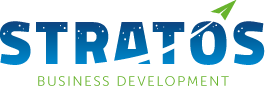 Stratos business development